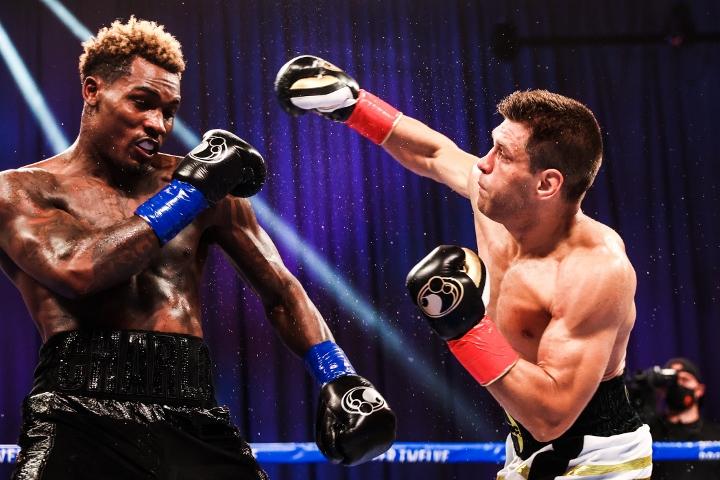 charlo-derevyancehnko-fight (21)