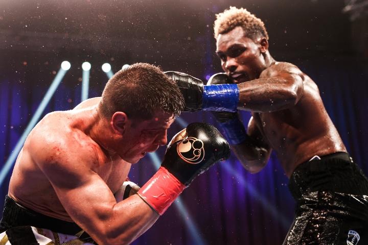 charlo-derevyancehnko-fight (4)