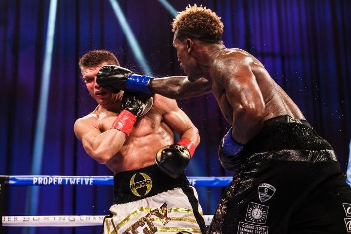 charlo-derevyancehnko-fight (8)