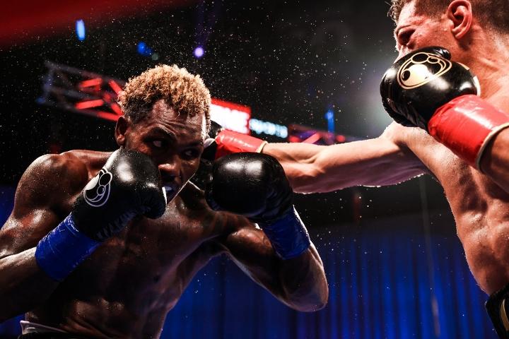 charlo-derevyancehnko-fight (9)
