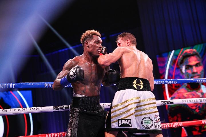 charlo-derevyanchenko-fight (11)