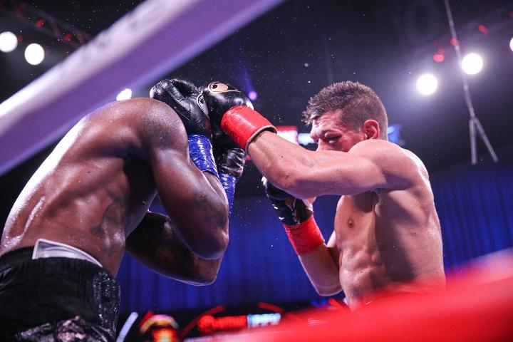 charlo-derevyanchenko-fight (2)