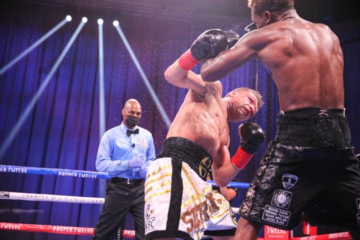 charlo-derevyanchenko-fight (3)