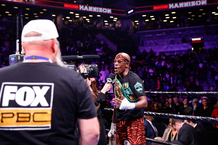 charlo-harrison-fight (1)