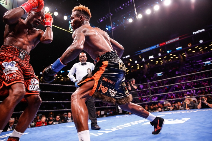 charlo-harrison-fight (14)