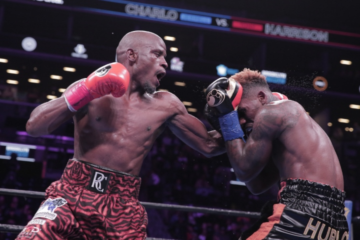 charlo-harrison-fight (19)
