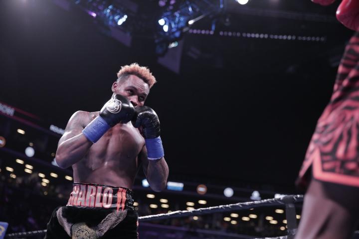 charlo-harrison-fight (23)