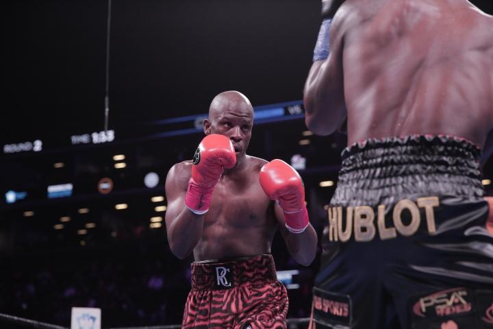 charlo-harrison-fight (24)