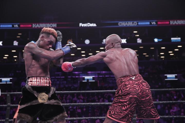 charlo-harrison-fight (25)