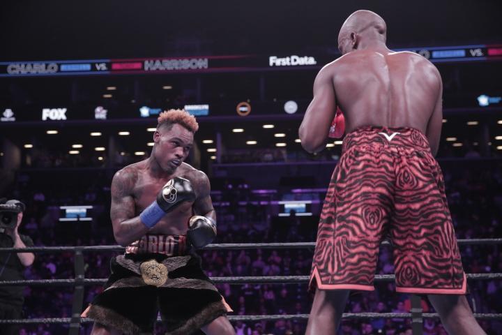 charlo-harrison-fight (26)