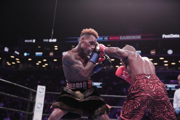 charlo-harrison-fight (28)