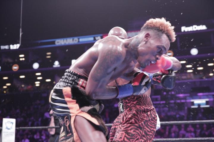 charlo-harrison-fight (29)