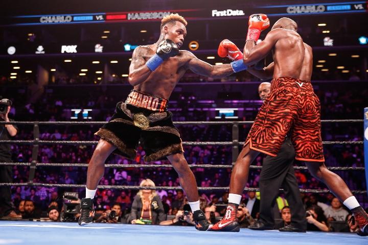 charlo-harrison-fight (4)