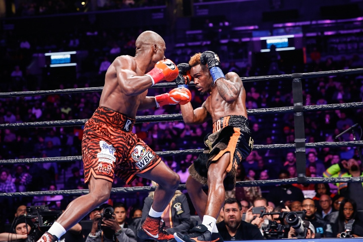 charlo-harrison-fight (5)