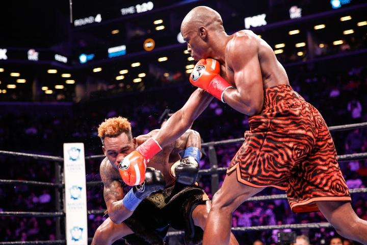 charlo-harrison-fight (6)