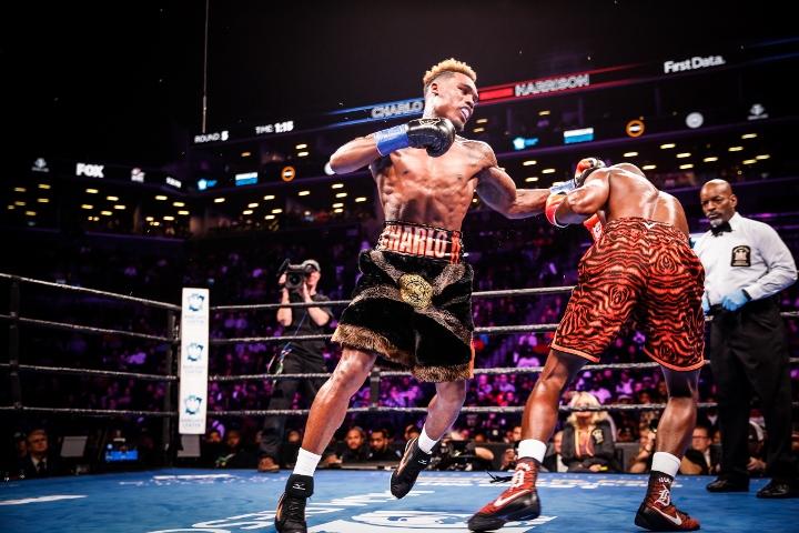 charlo-harrison-fight (8)