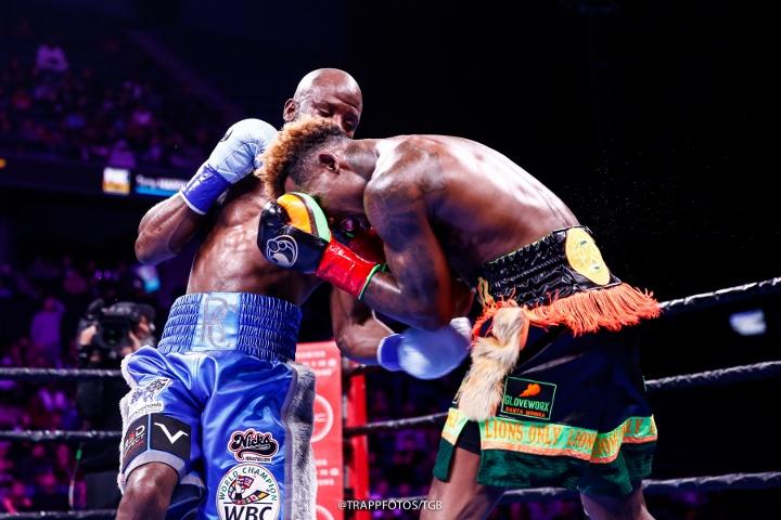 charlo-harrison-rematch (11)