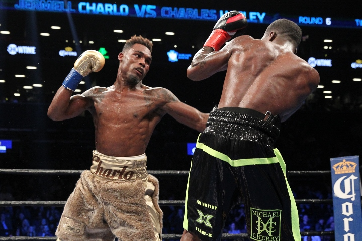 charlo-hatley-fight (1)