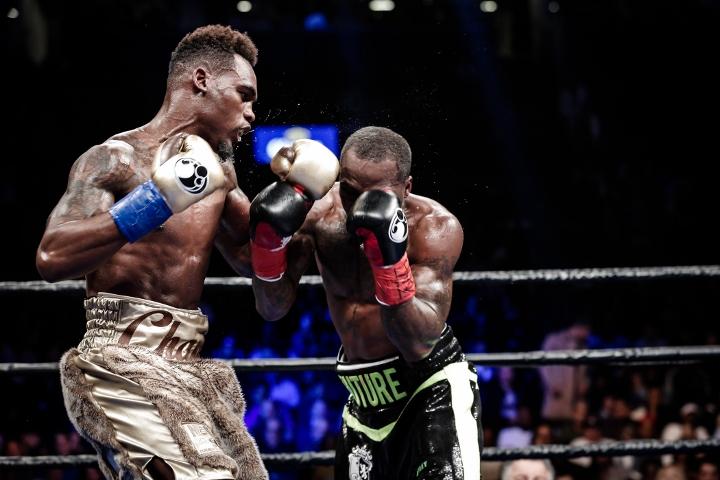 charlo-hatley-fight (11)