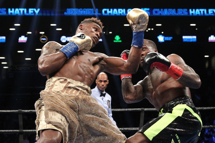 charlo-hatley-fight (2)