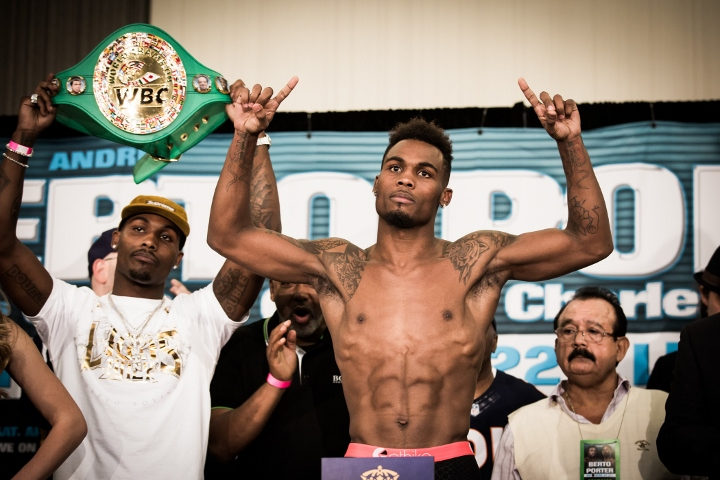 charlo-hatley-weights (11)