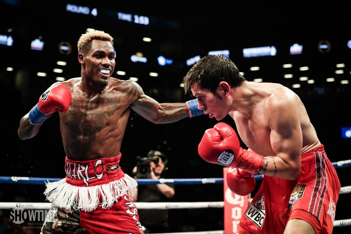 charlo-heiland-fight (22)