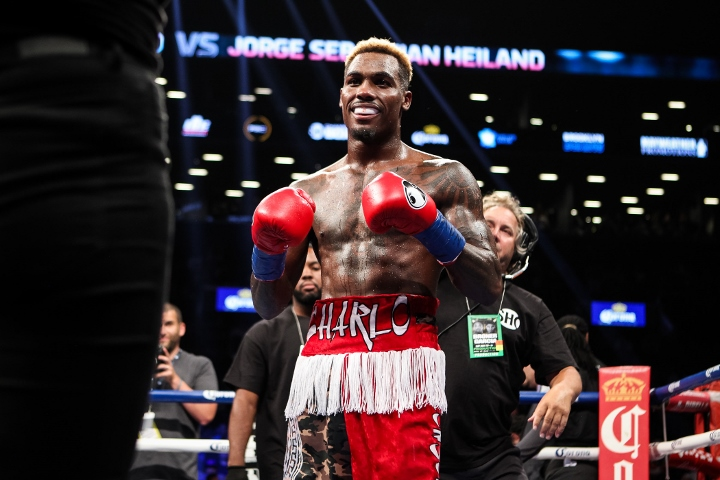charlo-heiland-fight (6)