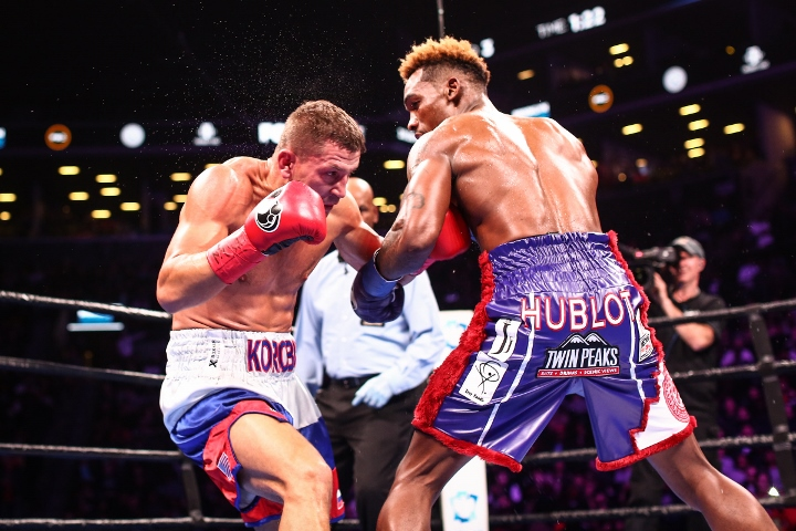 charlo-korobov-fight (10)