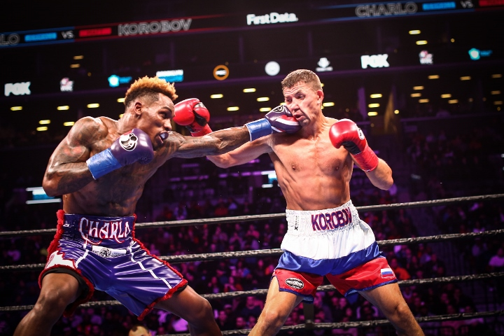 charlo-korobov-fight (11)