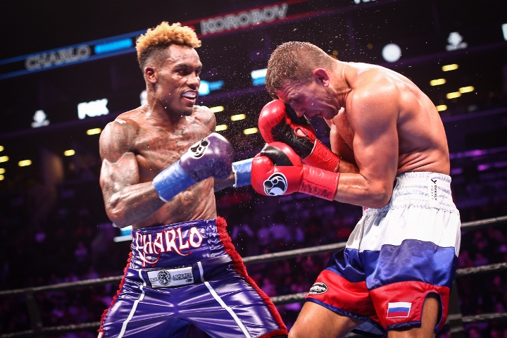 charlo-korobov-fight (12)