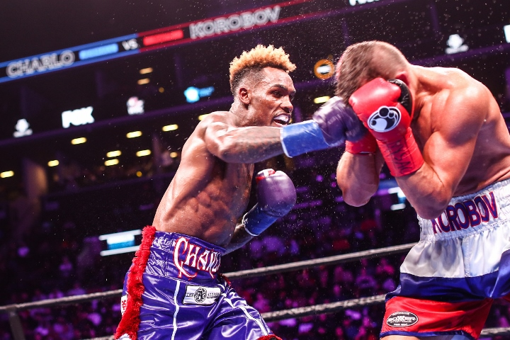charlo-korobov-fight (13)