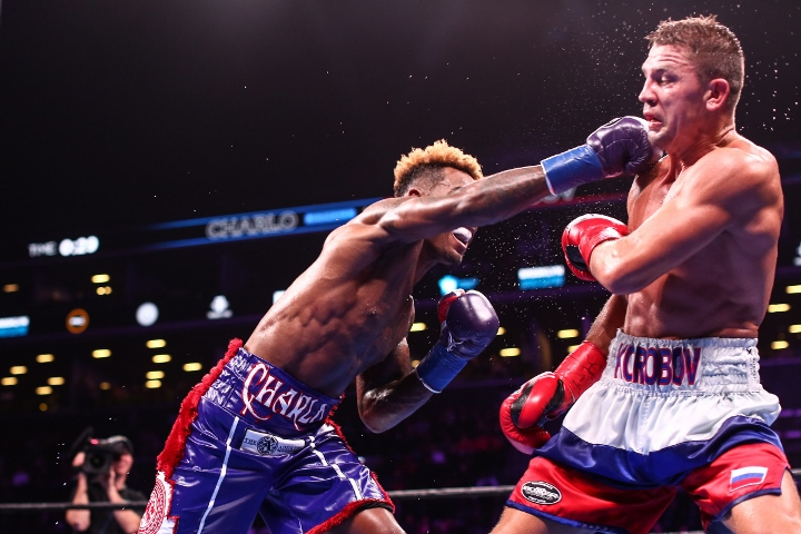 charlo-korobov-fight (14)