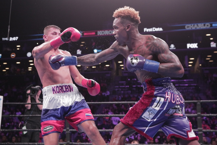 charlo-korobov-fight (15)