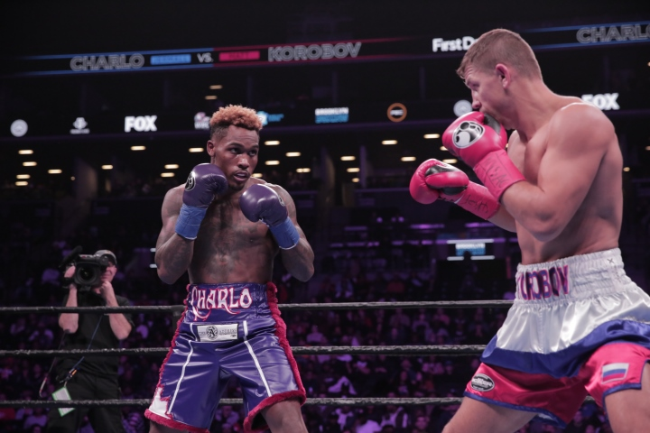 charlo-korobov-fight (18)