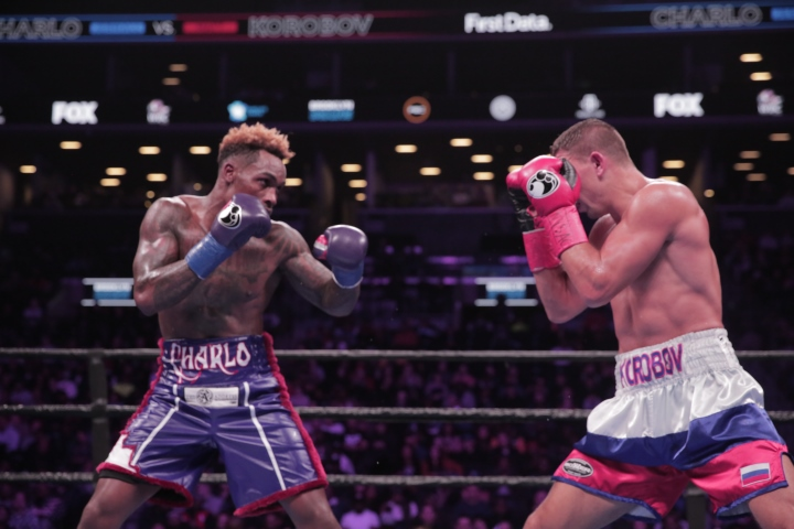 charlo-korobov-fight (19)