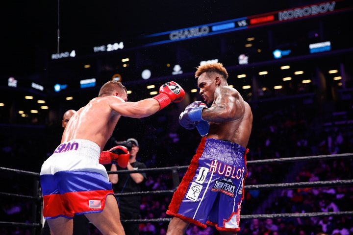 charlo-korobov-fight (2)