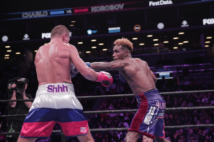 charlo-korobov-fight (21)