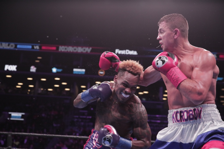 charlo-korobov-fight (23)