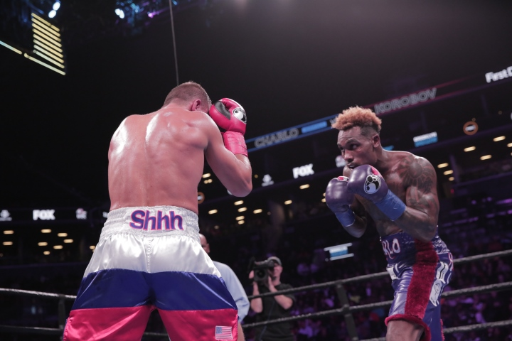 charlo-korobov-fight (25)