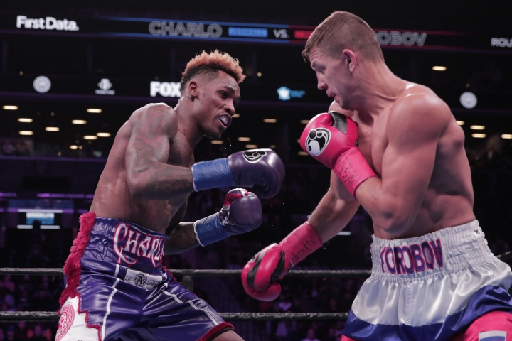 charlo-korobov-fight (26)