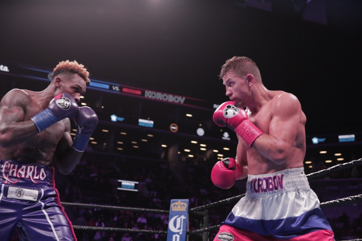 charlo-korobov-fight (27)