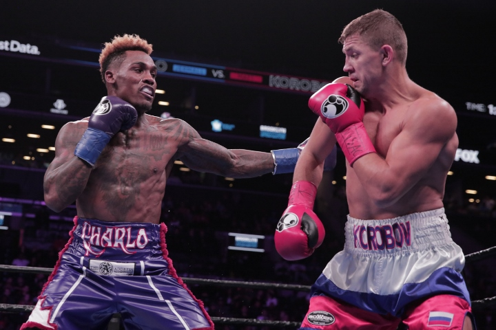 charlo-korobov-fight (28)