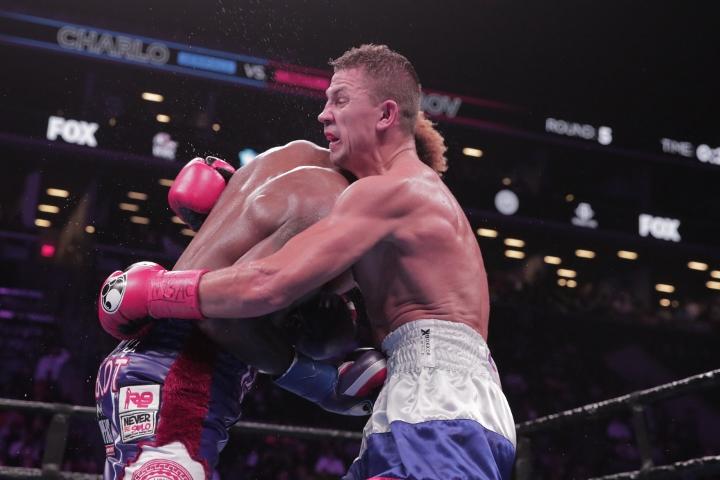 charlo-korobov-fight (29)