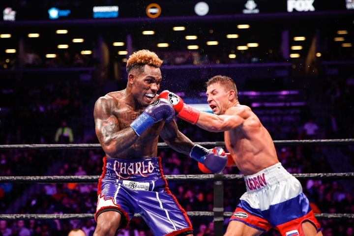 charlo-korobov-fight (3)