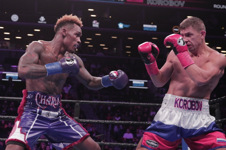 charlo-korobov-fight (30)