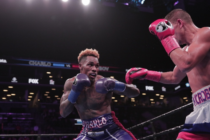 charlo-korobov-fight (31)
