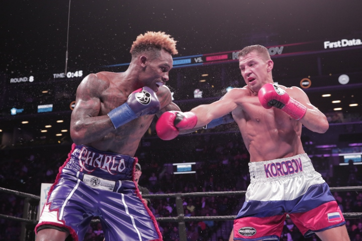 charlo-korobov-fight (32)