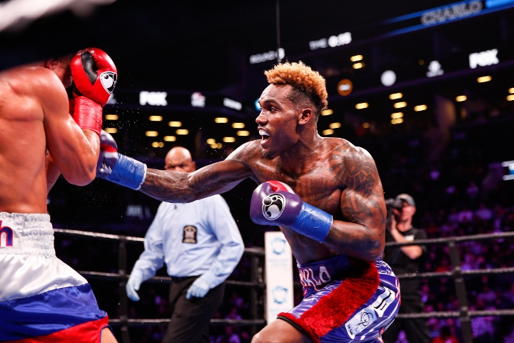 charlo-korobov-fight (4)