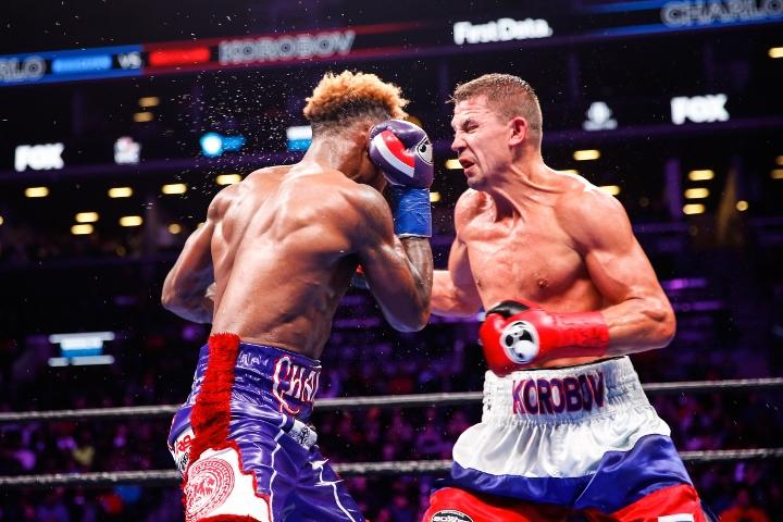 charlo-korobov-fight (5)