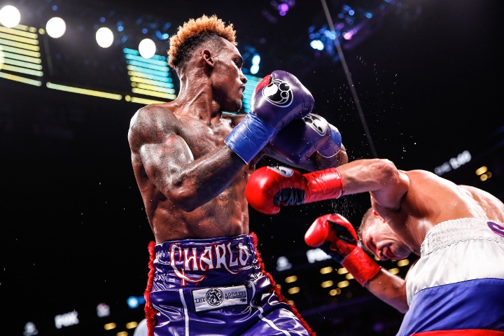 charlo-korobov-fight (6)